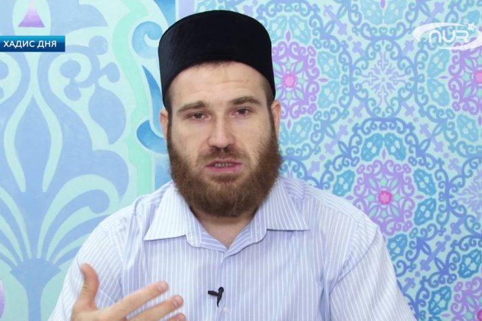 Как заслужить награду Щедрейшего в Рамадан