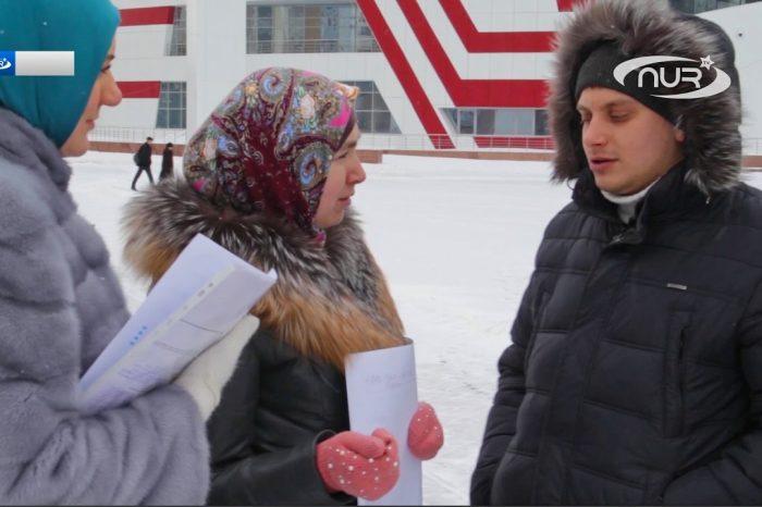 Как в Мордовии относятся к хиджабу?