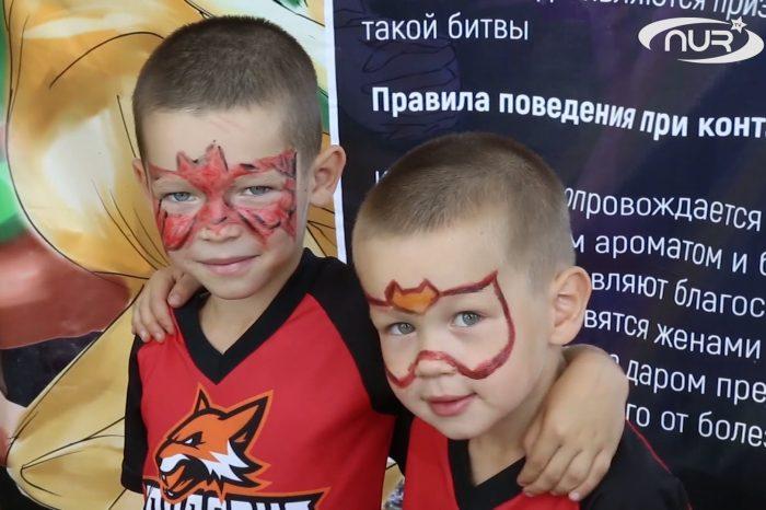 У татар появился новый праздник