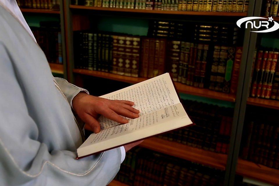 Кто защитит Коран?