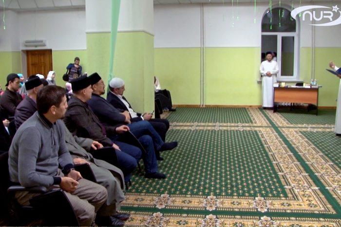 Как мусульманам лучше понимать Сунну?