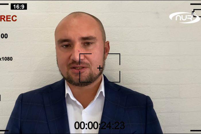 Прямая речь: Кому принадлежит Карабах?