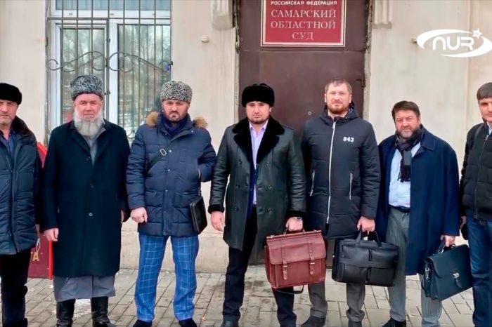 1100 лет принятия Ислама в России отметят запретом Корана?