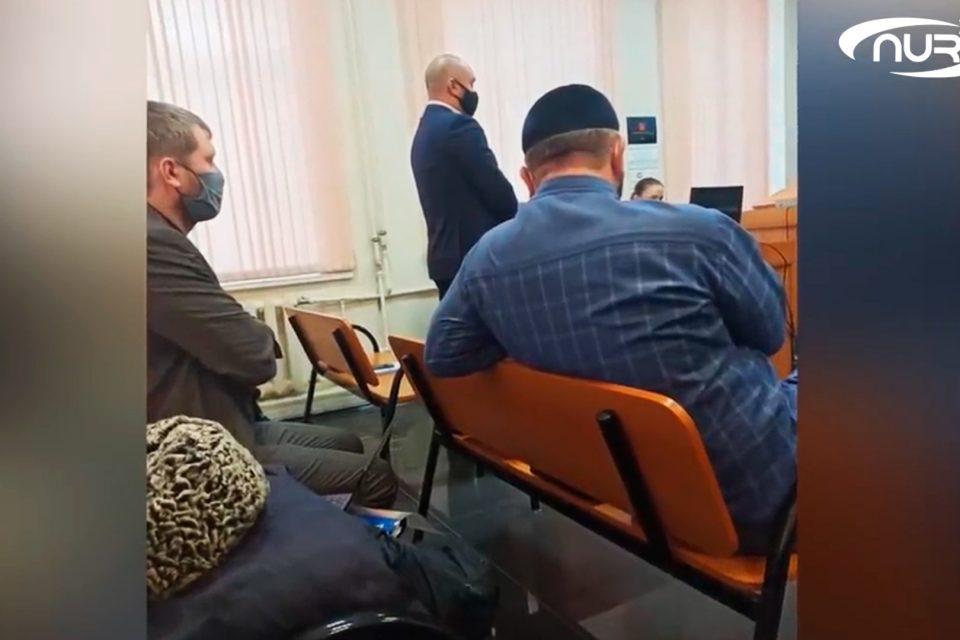 В России запретили тафсиры Корана!