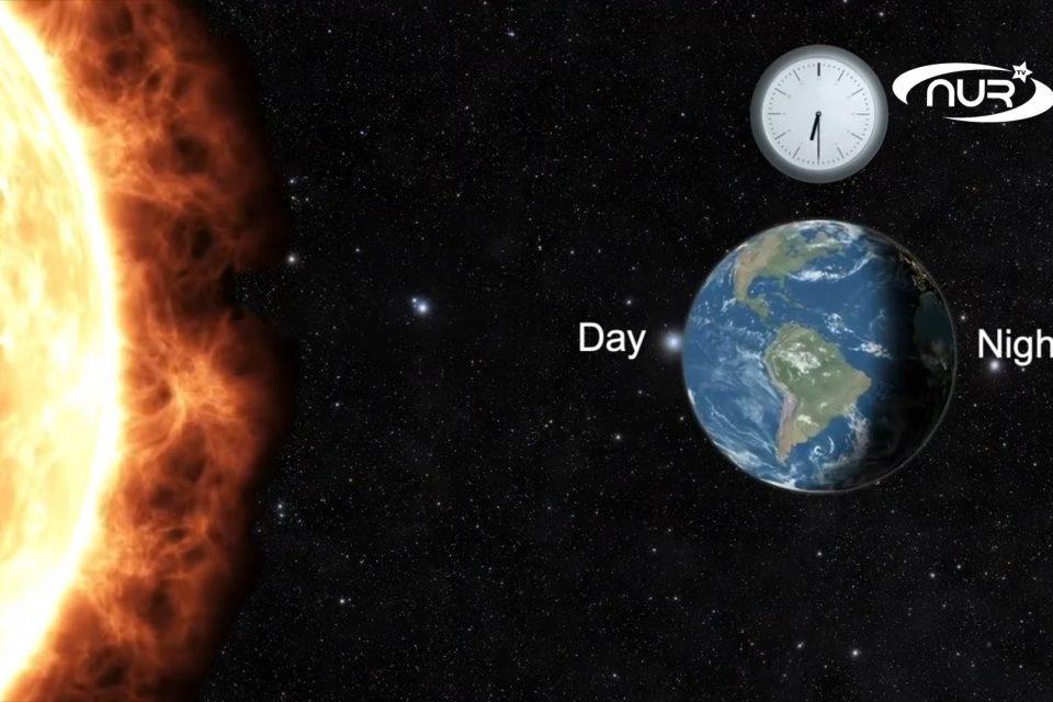 Судный День близко! Ученые подтверждают!
